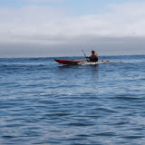 Coastal Passage