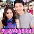Mun Sne Phsar Nath-[19-26Ep] Continued