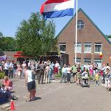 opening Kerkelijk centrum CGK Dokkum 24 mei 2008
