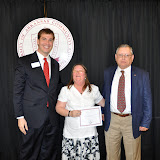 Scholarship Ceremony Spring 2011 - DSC_0086.JPG