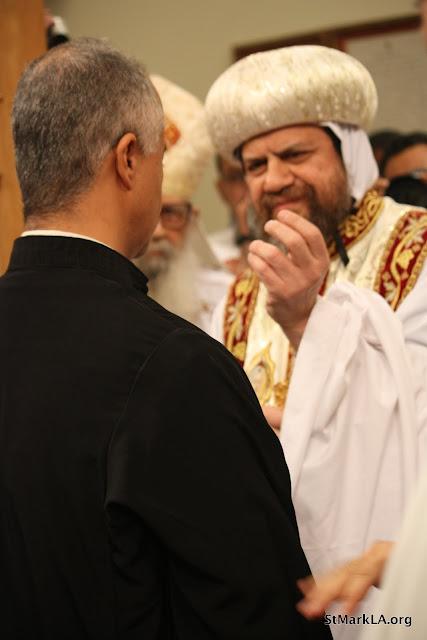 Ordination of Deacon Cyril Gorgy - IMG_4257.JPG