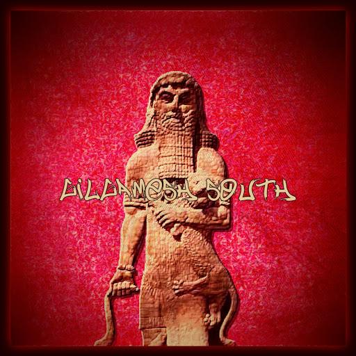 Gilgamesh South