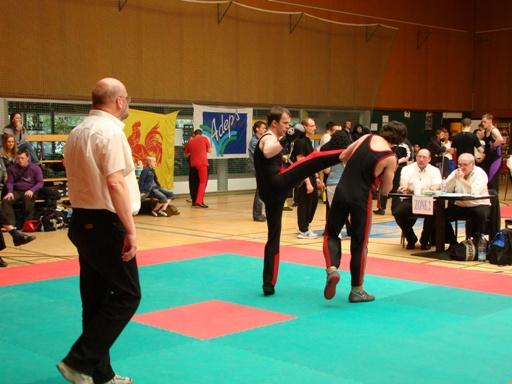 Belgische Meisterschaft 2010 - DSC03121.JPG