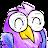 Ma C avatar image