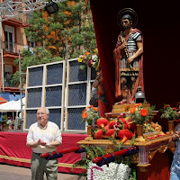 Ofrena Sant Anastasi  11-05-15 - IMG_0762.JPG
