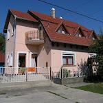 Węgry/Hajduszoboszlo/Hajduszoboszlo - Ap. Spa-Doro