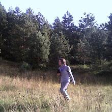 Jesenovanje, Črni Dol - photo5.jpg