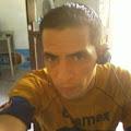 <b>Alan Zepeda</b> - photo