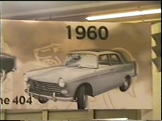 2000.02.19-007l Peugeot