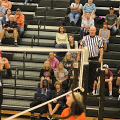 Volleyball 10/5 - IMG_2574.JPG