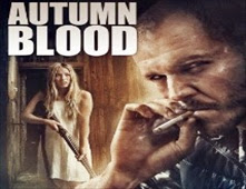 فيلم Autumn Blood