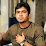 Suman shagon's profile photo