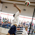 20150607- JLF_5743volley.jpg
