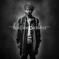 Hello Sleepwalker's Debut Single