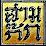 สามก๊ก วิทยา (Samkok911)'s profile photo