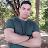 Hotoniel Nascimento Pereira avatar image