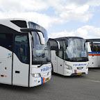 2 nieuwe Touringcars bij Van Gompel uit Bergeijk (7).jpg