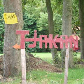 2009-08-29 001 2009-08-28 032.JPG
