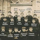 1928-Chassagnes-école-garçons.jpg