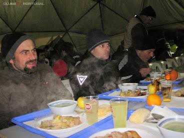 """Viagem ao """"Polo Norte"""" CXTP%2Bjantar%2BEskimos"""