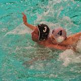 kampioenwedstrijd 53 Zeester-Meerval 2 - HZPC 3