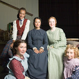 Little Women 2008 - Little%2BWomen%2BPosed%2BPhotos%2B067.jpg