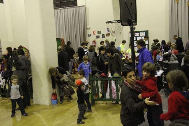 Nadal a la Central - 100000832616908_805022.jpg