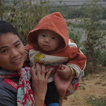 Ponsavan (Laos)-Vinj (Vijetnam)