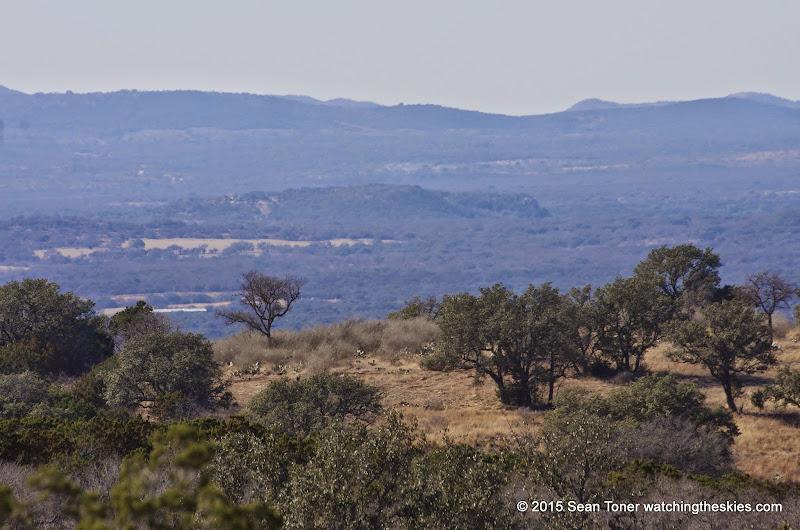 01-26-14 Marble Falls TX and Caves - IMGP1276.JPG