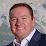 Jeff Campbell's profile photo