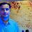 Latiff Malik's profile photo