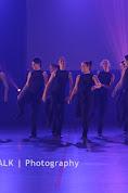Han Balk Voorster dansdag 2015 avond-4805.jpg