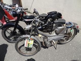 201605.05-005 motos