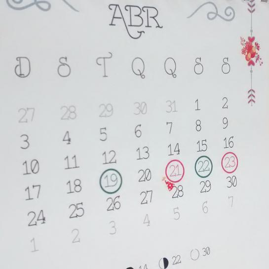 Calendario-Lais-5
