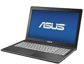 Asus Q550LF Driver  download for windows 8.1 64bit windows 8 64bit