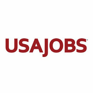 Govt Jobs in USA for Civil Engineer 2021