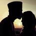 Kesilapan Suami Biarkan Isteri Terlalu Berdikari