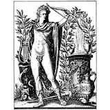 The Pythian Apollo