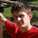 Rekolekcje w Piwnicznej 2009 - IMG_8809.jpg