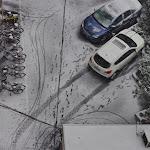 2013∙春雪