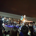 2013_12_24_ 2_54.jpg