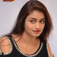 Kiran Chetwani New Photos