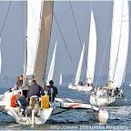 2007 Mosselraces (4).jpg