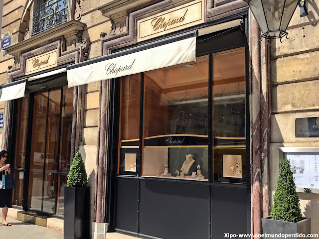 chopard-paris.JPG