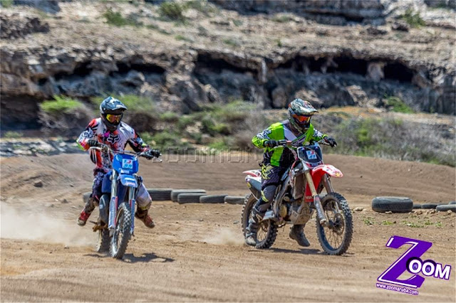 Moto Cross Grapefield by Klaber - Image_69.jpg