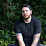 Matt Randall's profile photo