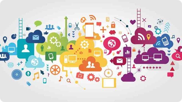 Organizacion-Y-Control-Del-Plan-De-Medios-De-Comunicacion