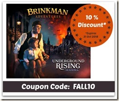 Brinkman-Adventures-Season-Six-Discount-Coupon-Code-October-2018