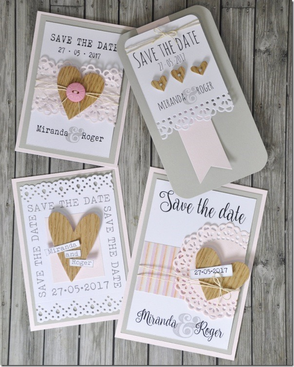 sizzix-big shot-matrimonio fai da te-Rustic-Wedding-DIY-3