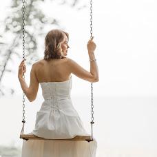 Wedding photographer Lena Aychenko (iChenko). Photo of 30.06.2016